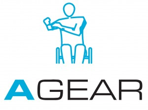 A-Gear-LogoNew